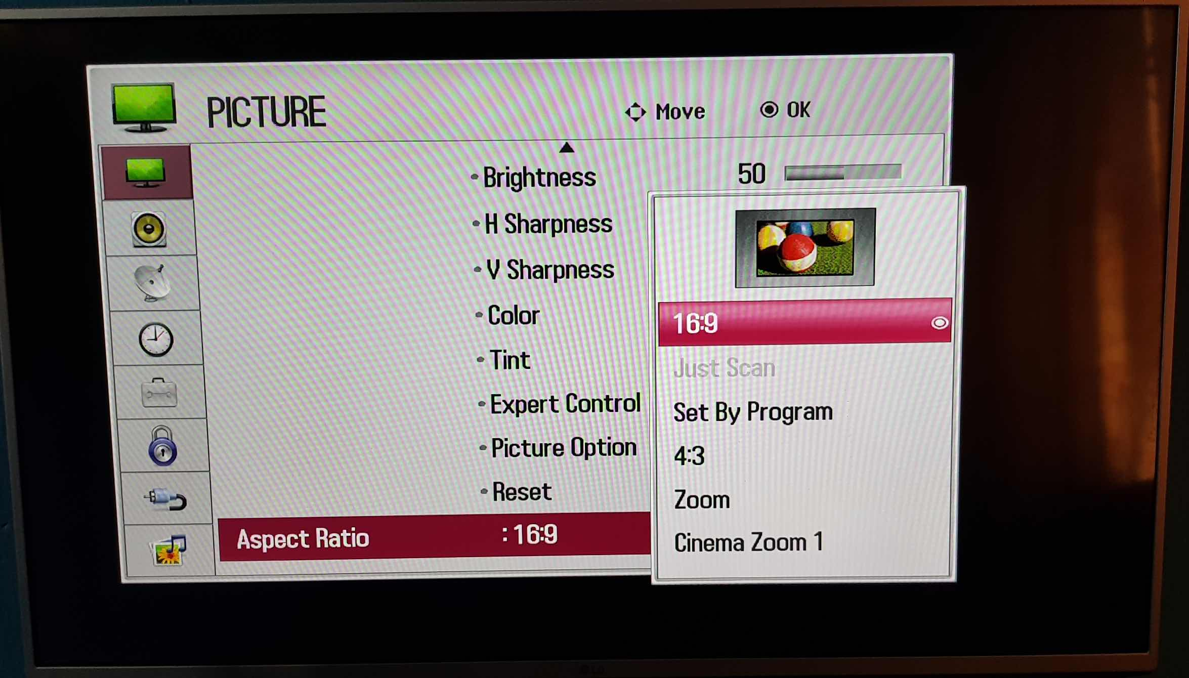 Display Resolutions for Phones & TV: How do you Select the ideal Display