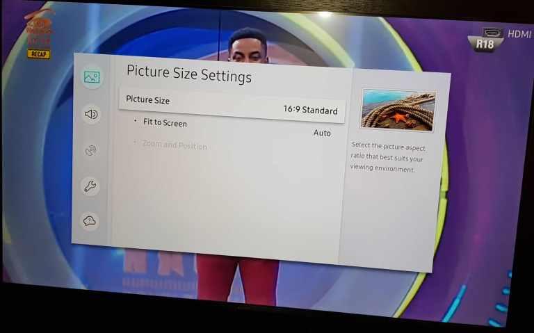 Samsung's 4K_uhd_TV