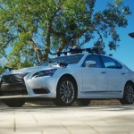 """Toyota to creates an alternative unmanned cars – a """"smart"""" driver assistance"""