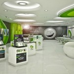 Buy Etisalat Airtime transfer @ 10000 for #8500 and it is transferable / resharable