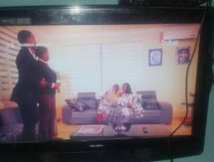tyrbe tv on nigcomsat