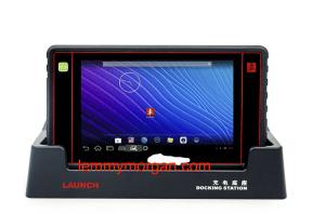 android tablet obd scanner