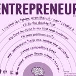 7 qualities of a successful entrepreneur