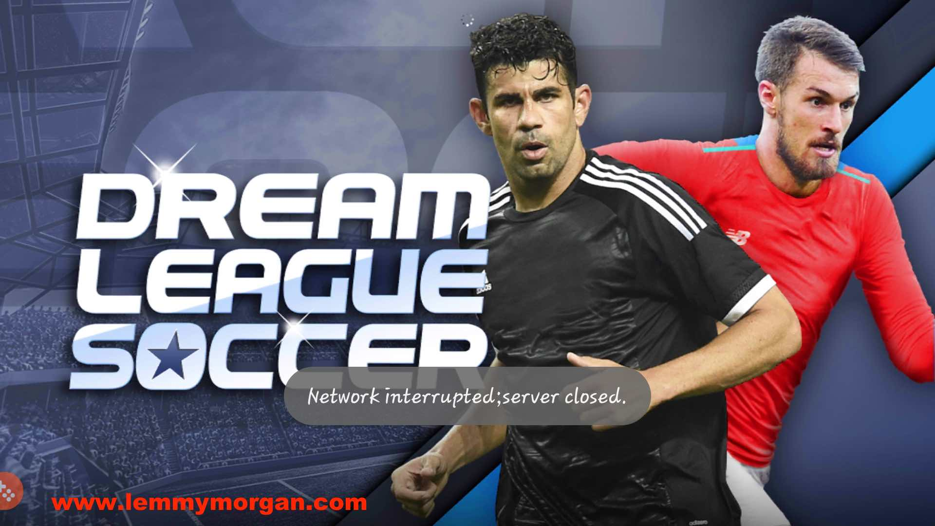 All time big and small Offline soccer/football games for Android and iOS