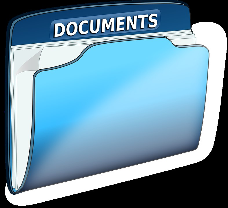 drm document encryption