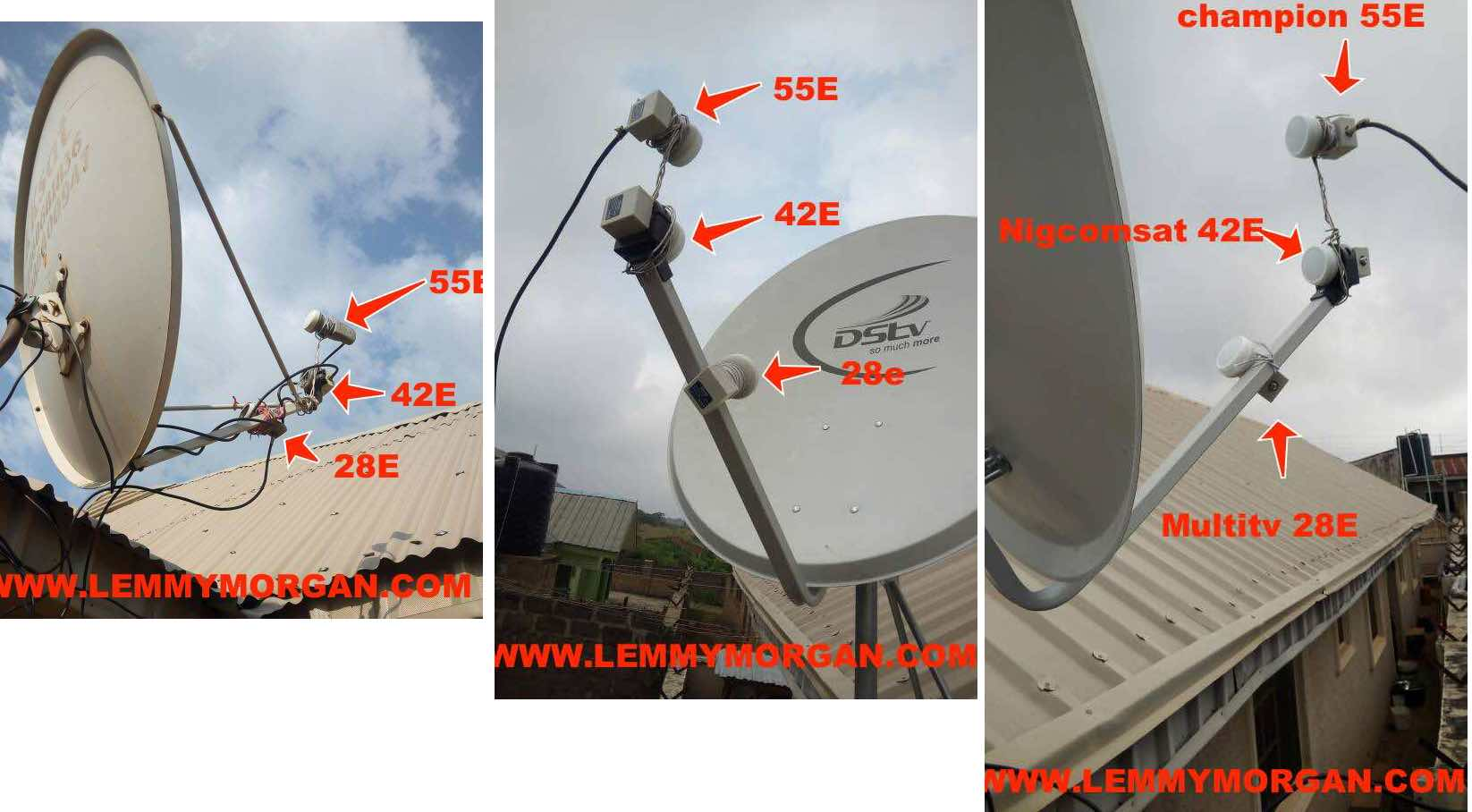 Wiring Diagrams Additionally 3 Dish Hopper Wiring Diagram As Well