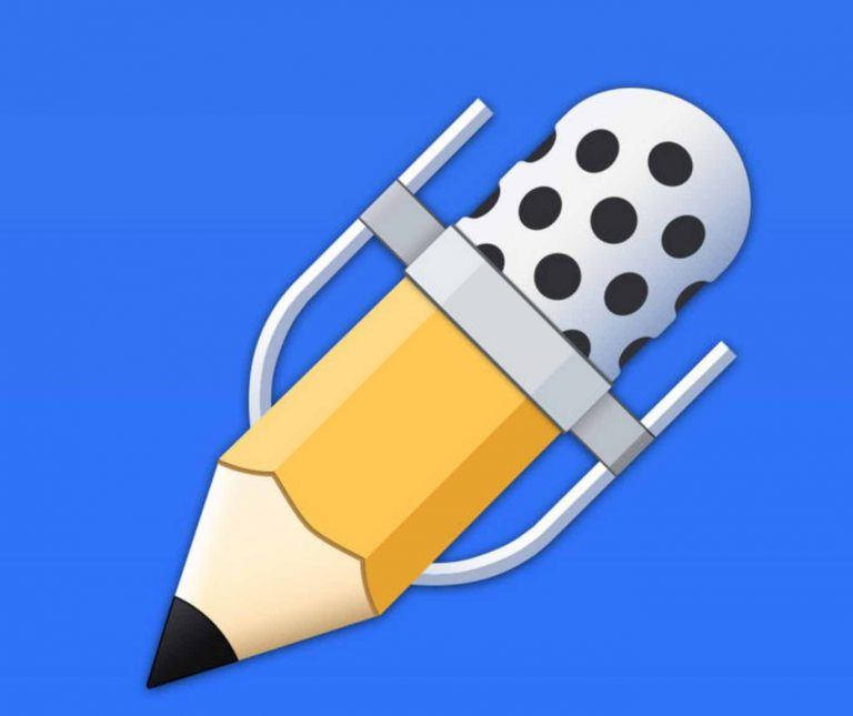 Notability_app_for_iPhone_and_iPad