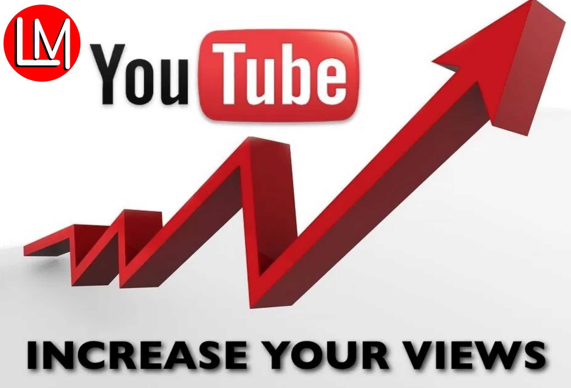Create viral youtube videos in 5 easy way