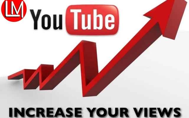 create viral youtube videos