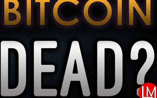 Bitcoin unsurpassable