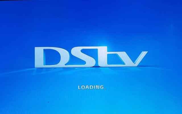 Fix DStv decoders Soft-brick problems