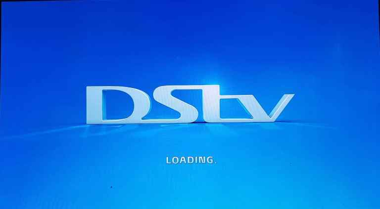 Fix DStv decoders Soft-brick problems
