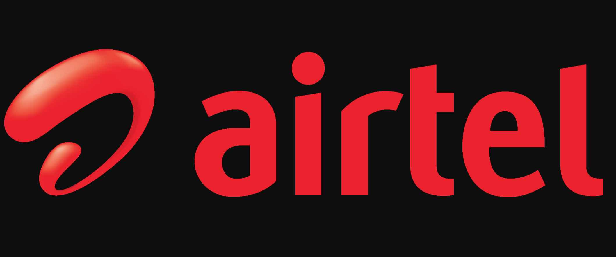 Airtel Nigeria double data promo for six months: Get 3gb for 30days @ N1000, 7GB for 2000