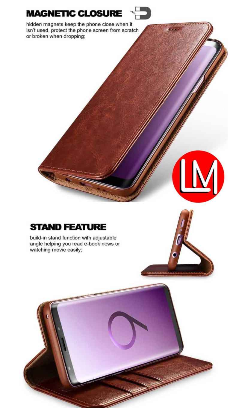 best folio:wallet cases for phones