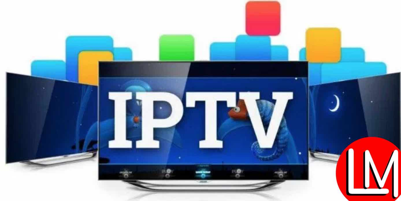 How to Watch IPTV Programs Directly form the Source or Safely as Individuals
