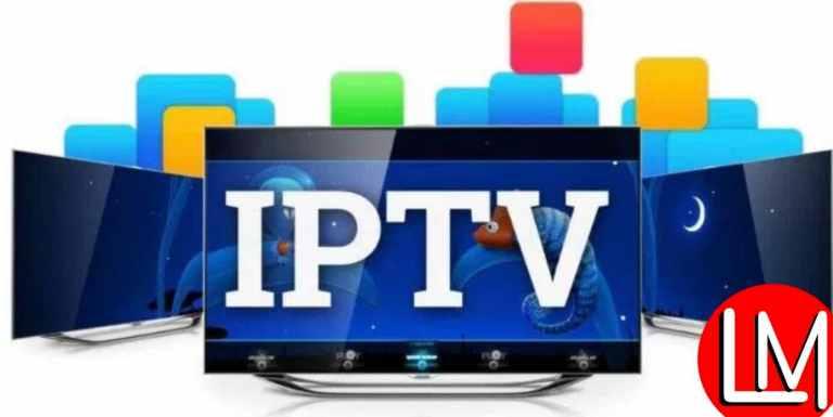 official vs secure IPTV