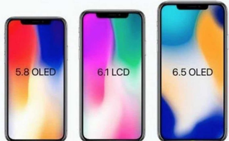 Why iPhone x is expensive