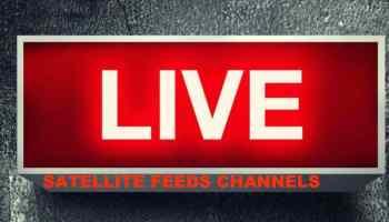Eutelsat 7B @ 7ºE(MBC) FTA latest frequency, channels list and