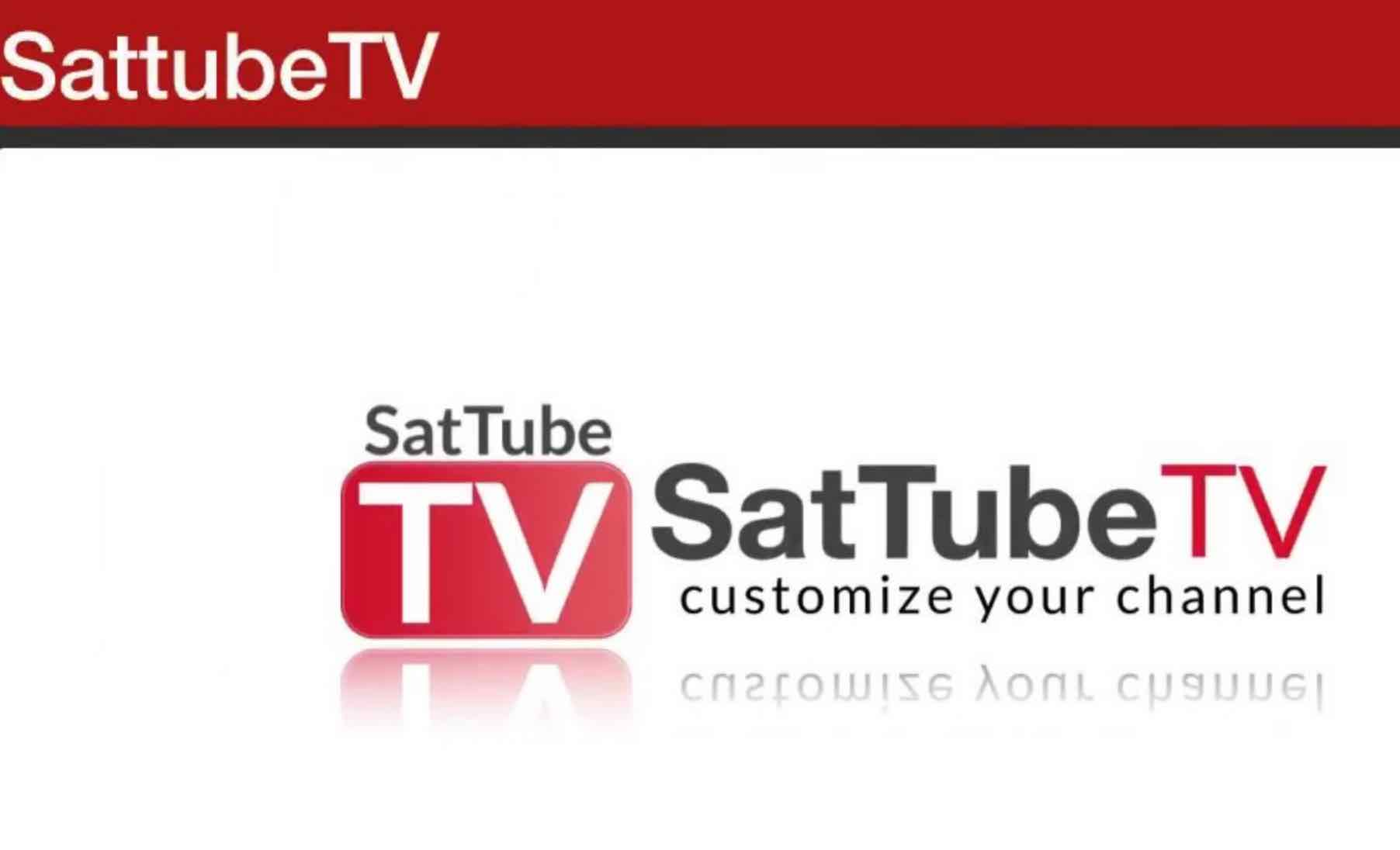 SatTube TV Review — Features, Channels, devices and how to track