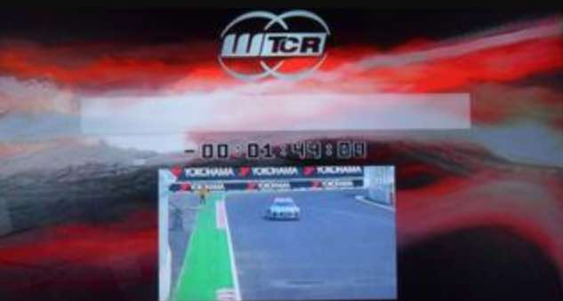 FIA-World Touring Car Racing_feed