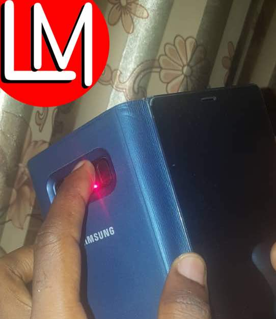 Android Hack Without Rooting