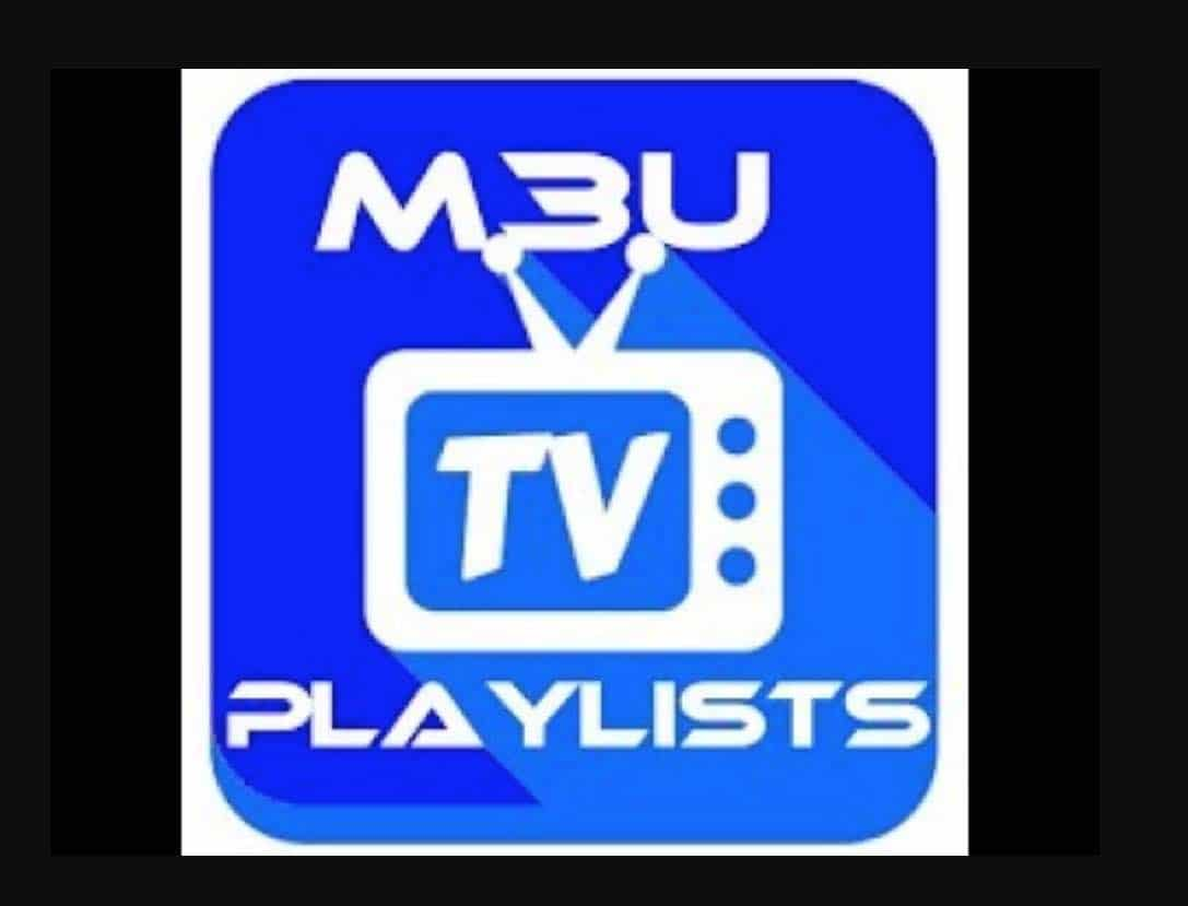 Load  M3U IPTV URL Manually on Supported Devices like