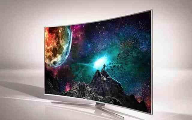 Unique features of 2019 TVs