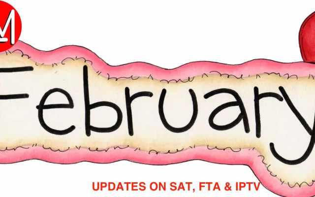 Lemmy Morgan January 2019 Update