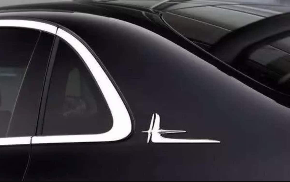 """Why does Mercedes-Benz have the """"Dead Bird"""" Logo? Here is the Answer"""