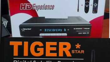 Tiger M5 Super Satellite Receiver: Review, Features and