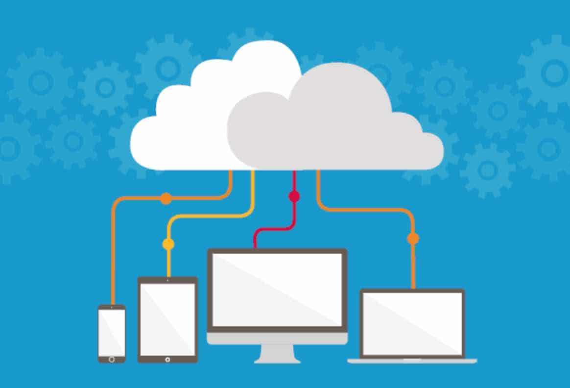 Things You Need to Consider in Choosing the Right Cloud Storage for Your Business