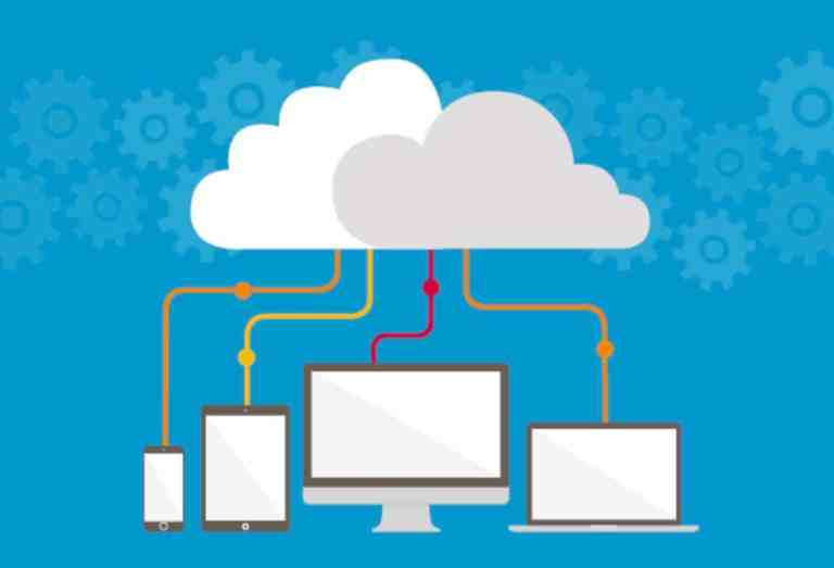 Consider in Choosing the Right Cloud Storage