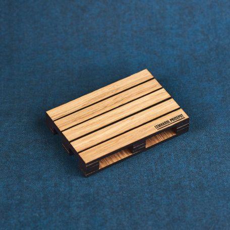 Cutii lemn 1.1