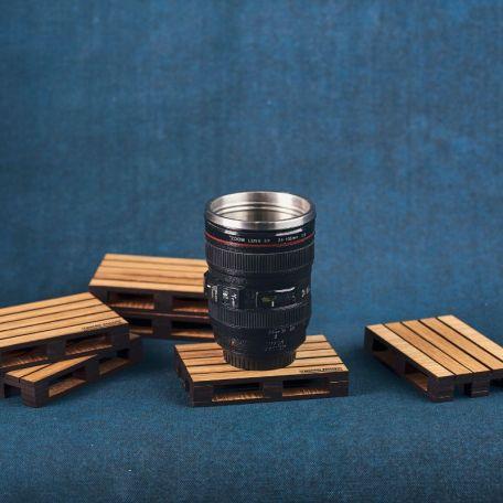 Cutii lemn 4