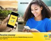 Le transfert d'argent international vers un compte MTN Mobile Money désormais possible au Cameroun