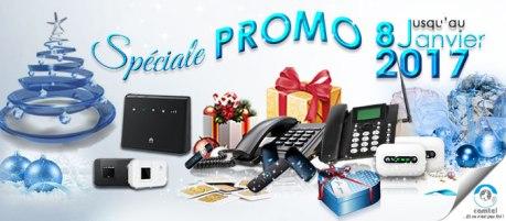 promotion-de-noel-camtel