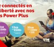 Vodafone Power Plus