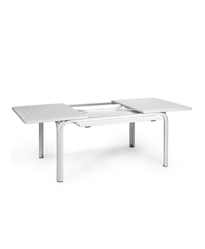 M1040 Table Extensible 140210 Cm Le Mobilier Du Pro