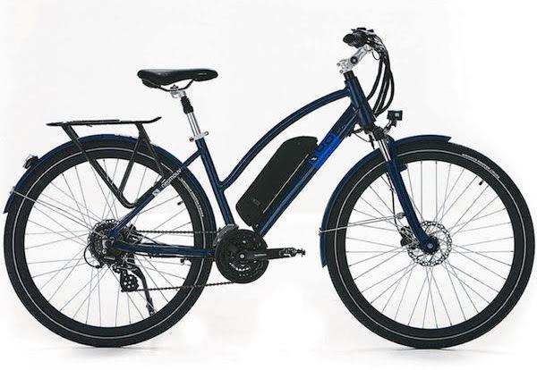 vélos à assistance électrique-neomouv-nova