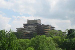 Estel Residence Nijmegen