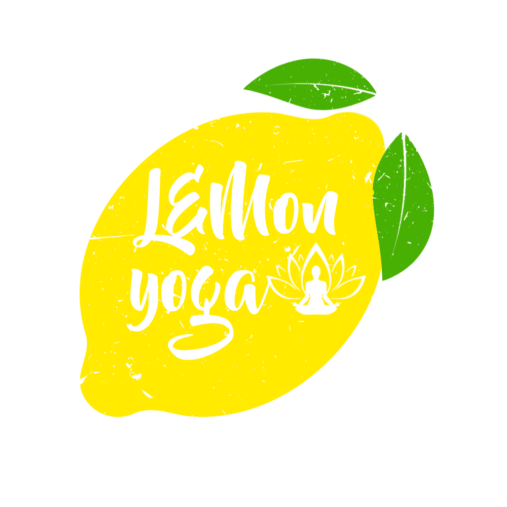 LEMon yoga