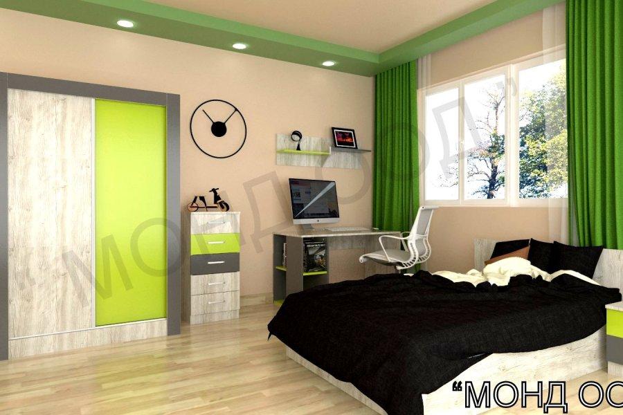 Мебели Монд