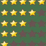 rating-stars