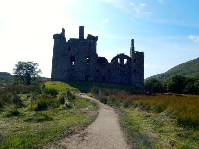kirk castle 4