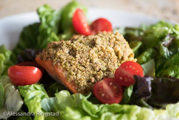 pistachio salmon-1