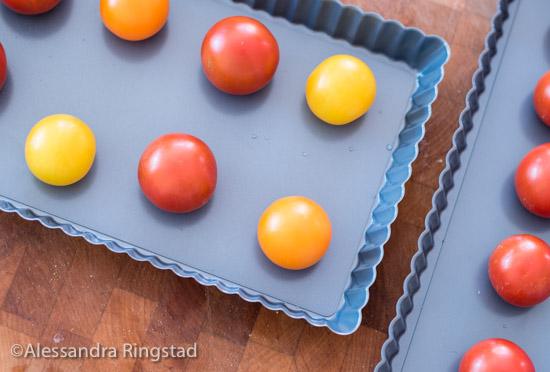 tomato tray-8