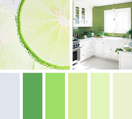 Tonos de verde comex awesome colores pintura para interiores homegbz casa salas pinturas casas - Muestrario de colores para pintar paredes ...