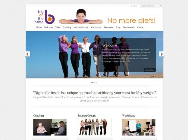 Big_Website