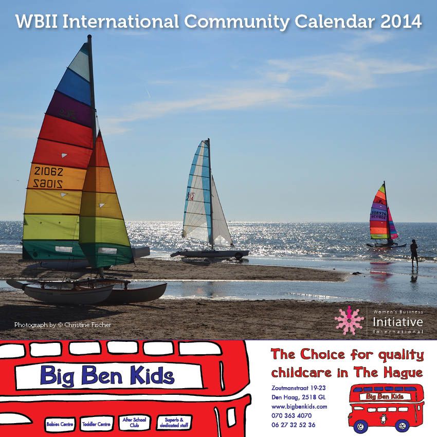 WBII_2014_Final_Cover