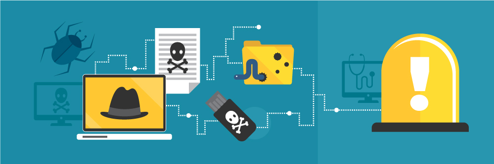More than 70% of WordPress installations are vulnerable to hacker attacks.